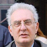 Cesare Scurati