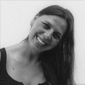 Cristina Pasqualini