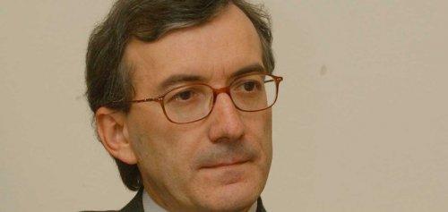 Eugenio Zucchetti