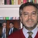 Gilberto Antonelli