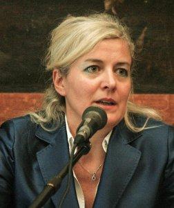Laura Zanfrini