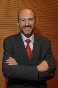 Maurizio Ambrosini
